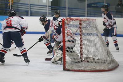 Sun-North-245-BantamA-Championship-Oilers-Jets-9648