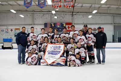 Sun-North-245-BantamA-Championship-Oilers-Jets-9892