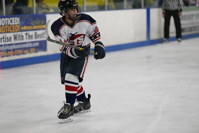 Sun-North-245-BantamA-Championship-Oilers-Jets-9641