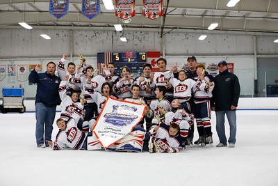 Sun-North-245-BantamA-Championship-Oilers-Jets-9893