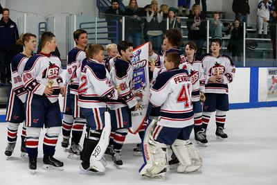 Sun-North-245-BantamA-Championship-Oilers-Jets-9889