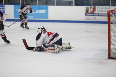 Sun-North-245-BantamA-Championship-Oilers-Jets-9628