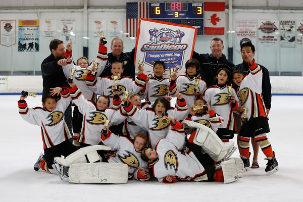 Sun-North-415-SquirtA-Championship-JrDucks1-JrDuck2-0225
