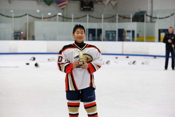 Sun-North-415-SquirtA-Championship-JrDucks1-JrDuck2-0215