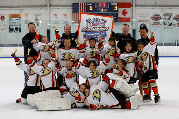 Sun-North-415-SquirtA-Championship-JrDucks1-JrDuck2-0226