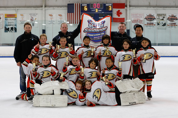 Sun-North-415-SquirtA-Championship-JrDucks1-JrDuck2-0223