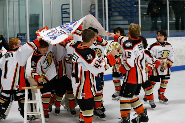 Sun-North-415-SquirtA-Championship-JrDucks1-JrDuck2-0221