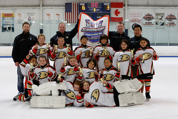 Sun-North-415-SquirtA-Championship-JrDucks1-JrDuck2-0224
