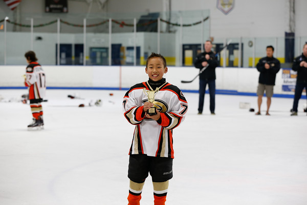 Sun-North-415-SquirtA-Championship-JrDucks1-JrDuck2-0213