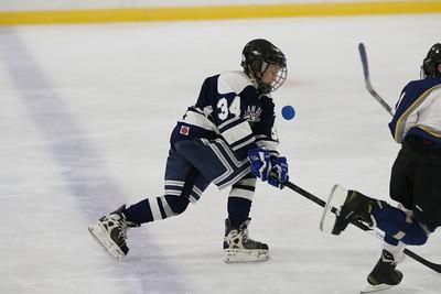 Sun-PowayIce-MiteTrack1-Championship-Oilers-IceDogs-7883