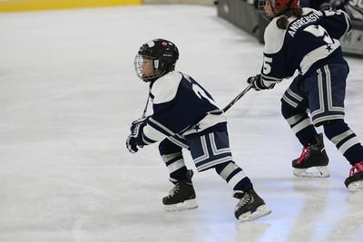 Sun-PowayIce-MiteTrack1-Championship-Oilers-IceDogs-7879