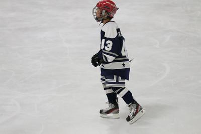 Sun-PowayIce-MiteTrack1-Championship-Oilers-IceDogs-7876