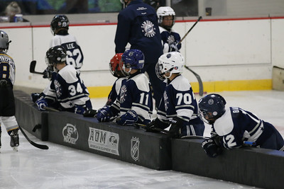 Sun-PowayIce-MiteTrack1-Championship-Oilers-IceDogs-7877