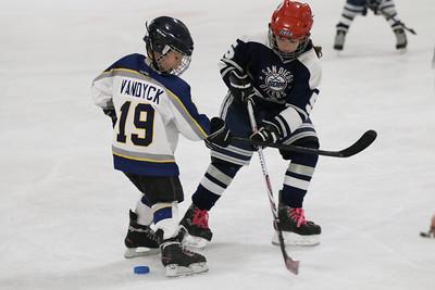 Sun-PowayIce-MiteTrack1-Championship-Oilers-IceDogs-7880