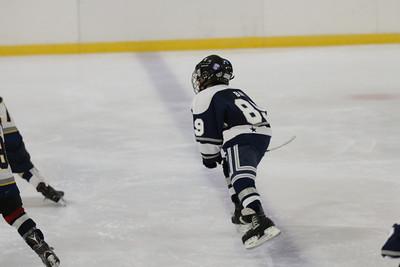 Sun-PowayIce-MiteTrack1-Championship-Oilers-IceDogs-7867