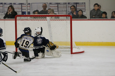 Sun-PowayIce-MiteTrack1-Championship-Oilers-IceDogs-7862