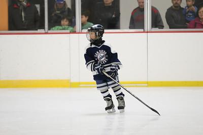 Sun-PowayIce-MiteTrack1-Championship-Oilers-IceDogs-7845
