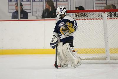 Sun-PowayIce-MiteTrack1-Championship-Oilers-IceDogs-7847