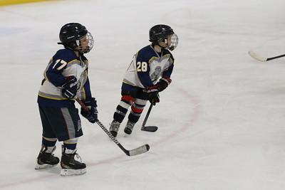 Sun-PowayIce-MiteTrack1-Championship-Oilers-IceDogs-7872