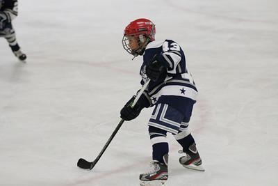Sun-PowayIce-MiteTrack1-Championship-Oilers-IceDogs-7865