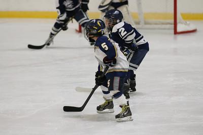 Sun-PowayIce-MiteTrack1-Championship-Oilers-IceDogs-7855