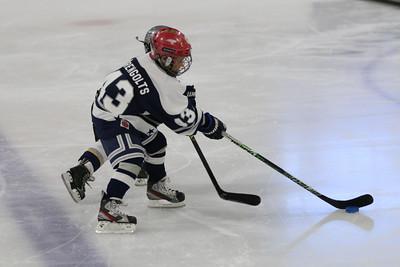 Sun-PowayIce-MiteTrack1-Championship-Oilers-IceDogs-7873