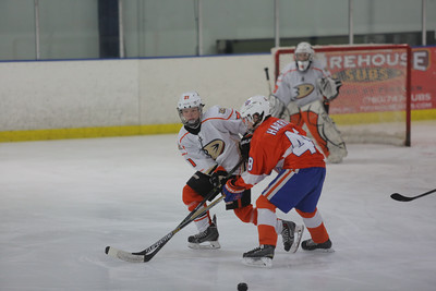 Sun-South-1015-PeeweeAAA-Consolation-JrGulls-JrDucks-4738
