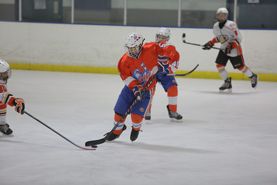 Sun-South-1015-PeeweeAAA-Consolation-JrGulls-JrDucks-4745