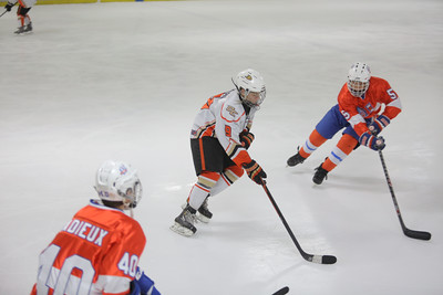 Sun-South-1015-PeeweeAAA-Consolation-JrGulls-JrDucks-4767