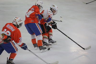 Sun-South-1015-PeeweeAAA-Consolation-JrGulls-JrDucks-4735