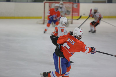 Sun-South-1015-PeeweeAAA-Consolation-JrGulls-JrDucks-4743