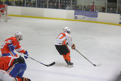 Sun-South-1015-PeeweeAAA-Consolation-JrGulls-JrDucks-4771