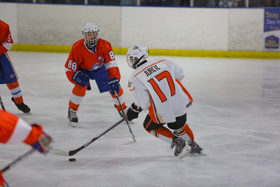 Sun-South-1015-PeeweeAAA-Consolation-JrGulls-JrDucks-4741