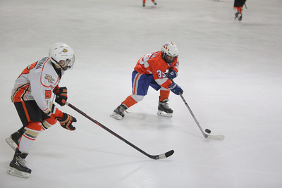 Sun-South-1015-PeeweeAAA-Consolation-JrGulls-JrDucks-4779