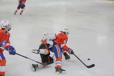 Sun-South-1015-PeeweeAAA-Consolation-JrGulls-JrDucks-4769