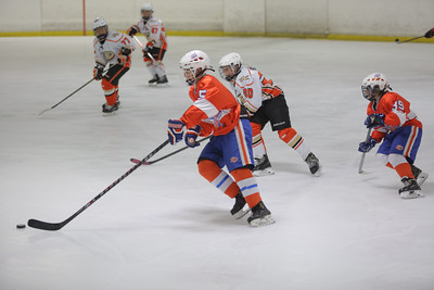 Sun-South-1015-PeeweeAAA-Consolation-JrGulls-JrDucks-4750