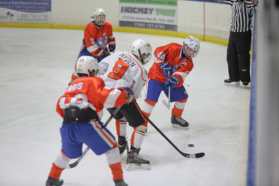 Sun-South-1015-PeeweeAAA-Consolation-JrGulls-JrDucks-4782
