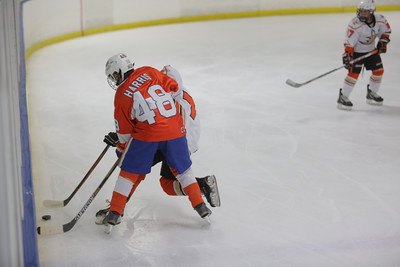 Sun-South-1015-PeeweeAAA-Consolation-JrGulls-JrDucks-4756
