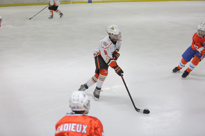 Sun-South-1015-PeeweeAAA-Consolation-JrGulls-JrDucks-4766