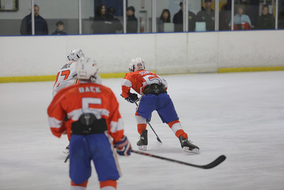 Sun-South-1015-PeeweeAAA-Consolation-JrGulls-JrDucks-4764