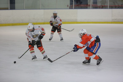 Sun-South-1015-PeeweeAAA-Consolation-JrGulls-JrDucks-4762