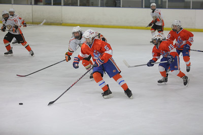 Sun-South-1015-PeeweeAAA-Consolation-JrGulls-JrDucks-4748