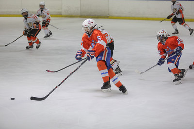 Sun-South-1015-PeeweeAAA-Consolation-JrGulls-JrDucks-4749
