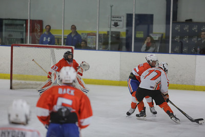 Sun-South-1015-PeeweeAAA-Consolation-JrGulls-JrDucks-4772