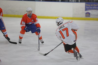 Sun-South-1015-PeeweeAAA-Consolation-JrGulls-JrDucks-4740