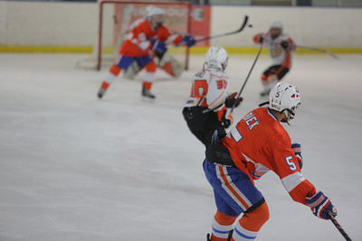 Sun-South-1015-PeeweeAAA-Consolation-JrGulls-JrDucks-4744