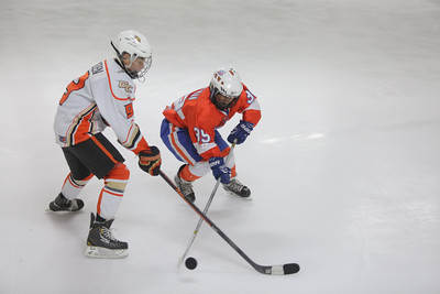 Sun-South-1015-PeeweeAAA-Consolation-JrGulls-JrDucks-4781