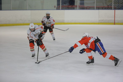 Sun-South-1015-PeeweeAAA-Consolation-JrGulls-JrDucks-4761