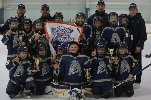 Sun-South-12-SquirtBB-Championship-IceDogs2-JrGulls-5458