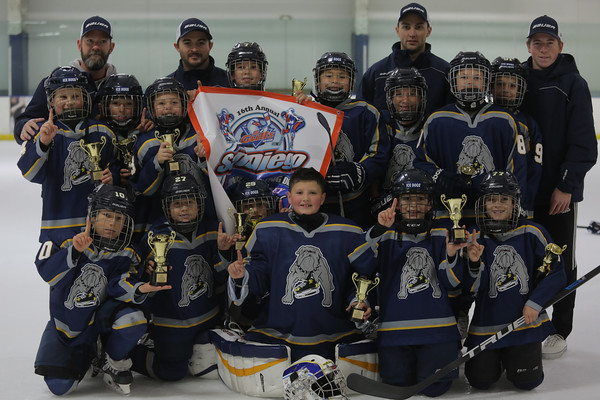 Sun-South-12-SquirtBB-Championship-IceDogs2-JrGulls-5461